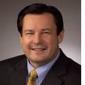 Dr. Stephen L. Graham, DDS - Houston, TX