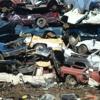 Longview Scrap & Metal Co