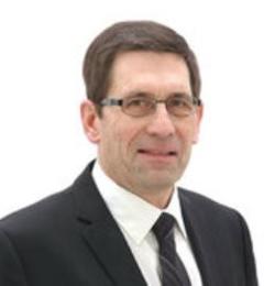 Allstate Insurance Agent: Thomas Henslin - Rochester, MN