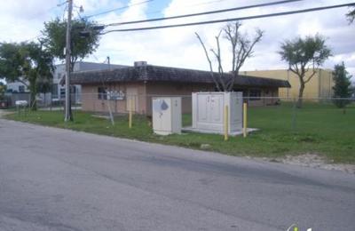 Lauren Ltd Inc - Miami Shores, FL