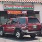 Papa Murphy's Take N Bake Pizza - Vallejo, CA