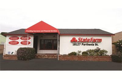 Paul Panico - State Farm Insurance Agent - Northridge, CA