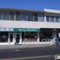 Gracie's Delectables - San Carlos, CA