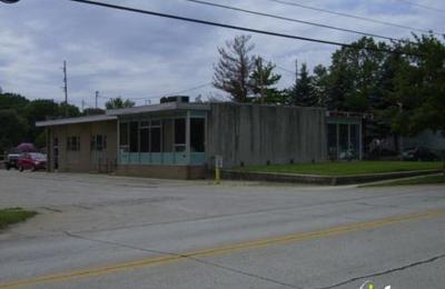 Medina Supply Co - Medina, OH