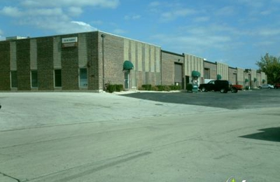 Beverage Town - Lombard, IL