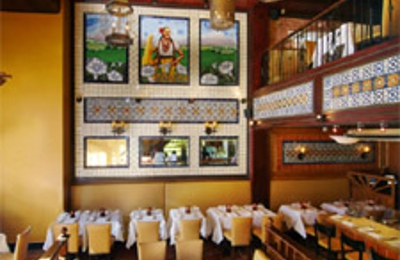 Toloache Restaurant - New York, NY