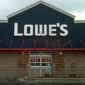 Lowe's Home Improvement - Franklin, WI