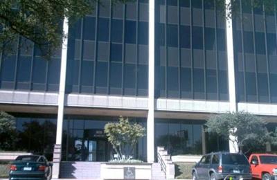 Cosmetic Dentistry - San Antonio, TX