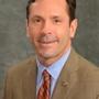 Edward Jones - Financial Advisor: Tom Egan