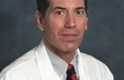 Downriver Institute For Womens Health Doctor Jerry Butto - Trenton, MI
