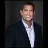 David DeLuca - State Farm Insurance Agent