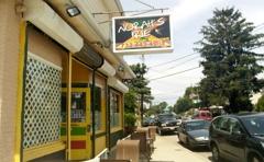 Norahs Irie Jamaica Restaurant