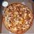 Adrian's Pizza