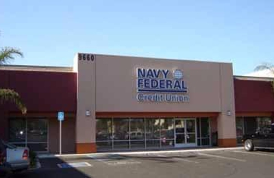 Navy Federal Credit Union - Santee, CA