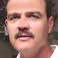 Dr. Robert W Anderson, OD - Lufkin, TX