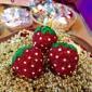 Sinter Klausen Christmas Markt - Germantown, WI