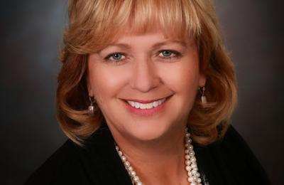 Dr. Jeanette Padgett MD, FACS - Oklahoma City, OK