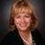 Dr. Jeanette Padgett MD, FACS