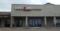 Verizon - Topeka, KS