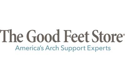 The Good Feet Store - Orlando, FL