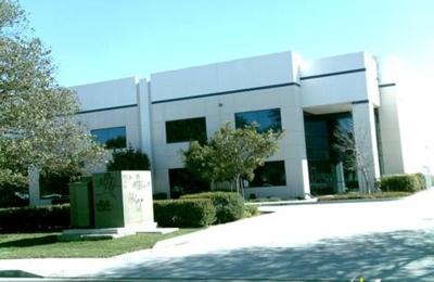 Express Trucking Inc - San Diego, CA