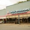 Jack Williams Tire & Auto Service Centers