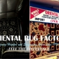 Oriental Rug Factory Outlet - Houston, TX