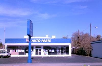 CARQUEST Auto Parts - Glendale, AZ