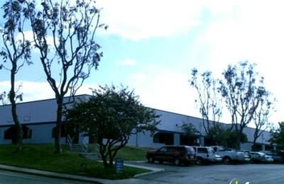 Lee Dental Lab - San Diego, CA
