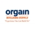 Orgain Building Supply