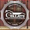 Galati & Sons Tuckpointing Inc