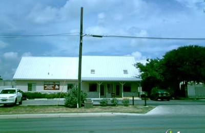 Northern Oaks Bird & Animal Hospital - San Antonio, TX