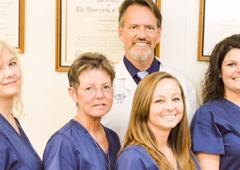 Dental Wellness Of East Texas - Lufkin, TX
