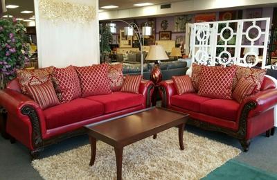 Furniture Depot Memphis Tn