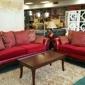 Furniture Depot - Memphis, TN