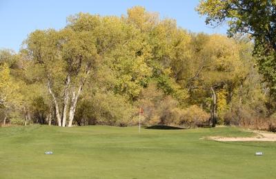 Spring Valley Golf Club - Elizabeth, CO