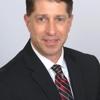 Edward Jones - Financial Advisor: Sean P. Asiala