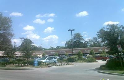 Jacques Dessange Salon & Spa - Houston, TX