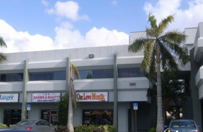 Night Hawk Protection & Investigation - Fort Lauderdale, FL