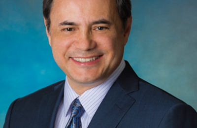 John R. Rodriguez Criminal & Immigration Attorney - San Diego, CA