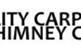 Quality Carpet Cleaning and Chimney Cleaning - Madison, VA