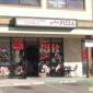 The Image - Pleasanton, CA