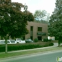 Boulder Dental Center