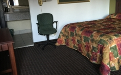 Capitol Inn and Suites
