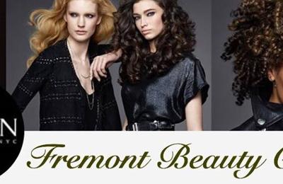 Fremont Beauty College - Fremont, CA
