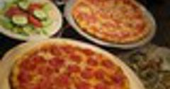 Antonio's Pizza & Italian Restaurant - Dania, FL