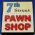 7th Street Pawn Shop