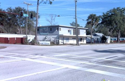 Charmant Photos (1). U Stor Rabbit Hill   Saint Augustine, FL