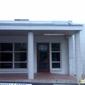 Wigodsky & Associates Architects - San Antonio, TX
