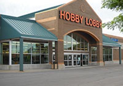 Hobby Lobby 1015 NE Rice Rd, Lees Summit, MO 64086 - YP com
